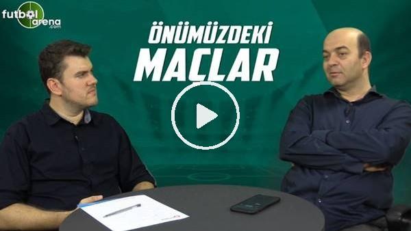 """'Çağdaş Sevinç: """"Başakşehir'in dönmesi için Şampiyonlar Ligi geliri şart"""""""