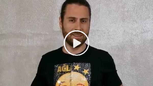 """'Galatasaray'dan rakiplerine göndenme! """"Ağlama tişörtleri satışta"""""""