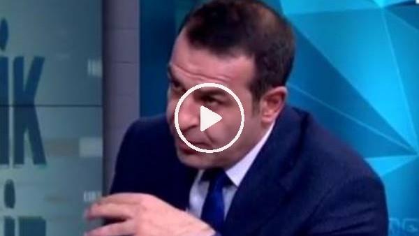 """'Bünyamin Gezer: """"Bugün Galatasaray'a kupayı veren Lopes'dir"""""""