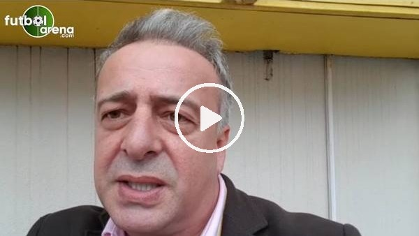 Çaykur Rizespor - Galatasaray maçı sonrası neler yaşandı?
