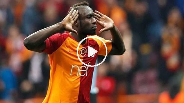 """'Cenk Özcan: """"Diagne, Galatasaray'ı Şampiyonlar Ligi'nde taşıyamaz"""""""