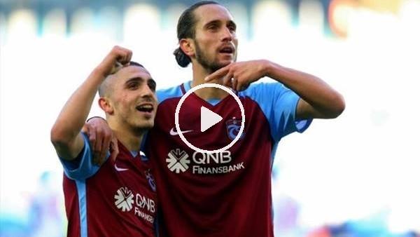 'Trabzonspor, Yusuf ve Abdülkadir'i satacak mı?