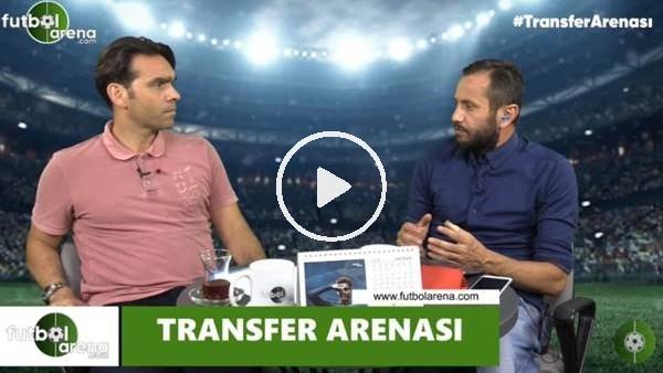 'Fenerbahçe hangi mevkiilere transfer yapmalı?