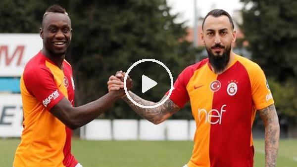 "'Ali Naci Küçük: ""Mitroglou, Fatih Terim'i istediği tarz golcü değil"""