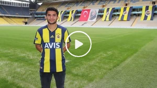 'Cenk Özcan'dan Murat Sağlam yorumu