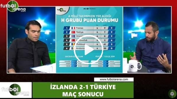 """Cenk Özcan: """"5-6 maçta vermeyeceğimiz poziyonları ilk devrede verdik"""""""
