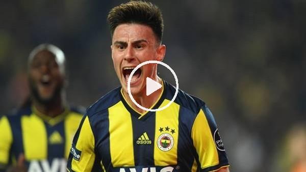 Fenerbahçe, Eljif Elmas'ı satacak mı?