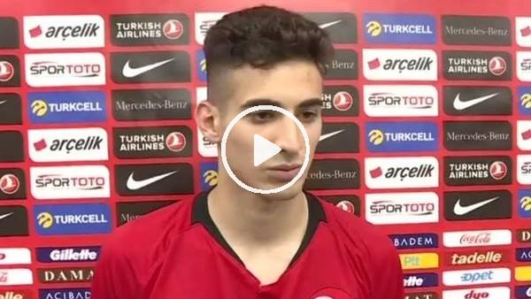 Mert Müldür, Beşiktaş'tan teklif aldı mı?
