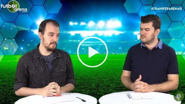 Beşiktaş'ta sözleşmesi biten futbolculardan kimler kalmalı kimler gitmeli?