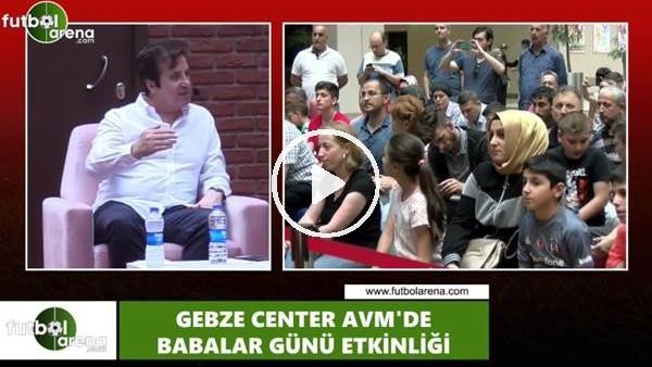 """'Ali Gültiken: """"Milli Takım'da çok önemli bir grup yakaladık"""""""