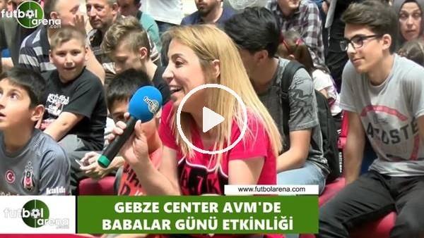"""'""""Beşiktaş'ı neden bu kadar çok üzüyorlar? Çok sevdik be abi"""""""