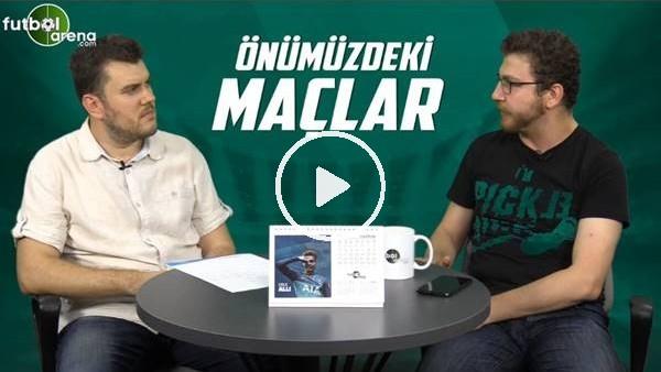 'Galatasaray'a yazılan Ozornwafor nasıl bir stoper? Uğur Karakullukçu yorumladı