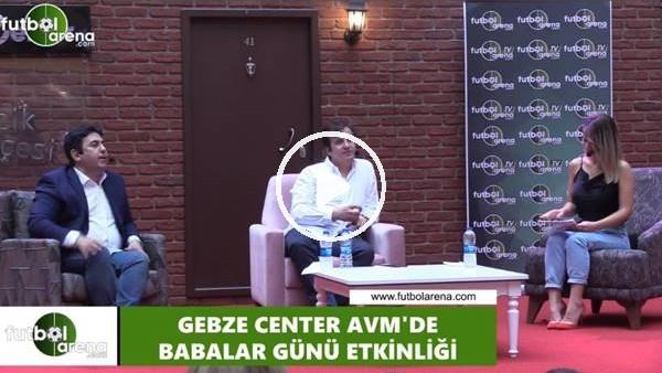 """'Fatih Doğan: """"Adalet isteyen herkes VAR'ı desteklemeli"""""""