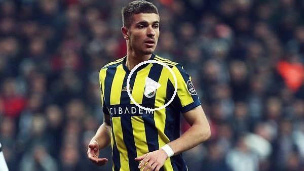 """'Cenk Özcan: """"Neustadter, Abdullah Avcı'nın Türkiye'deki en beğendiği oyunculardan biri"""""""