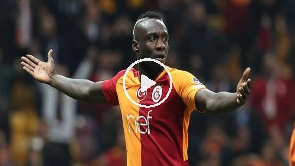 """'Ali Naci Küçük:  """"Galatasaray, Diagne'den 15 Milyon Euro bonservis hedefliyor"""""""