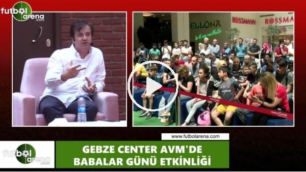 """'Ali Gültiken: """"Fenerbahçe'de hayallerle, masadaki gerçekler örtüşmedi"""""""