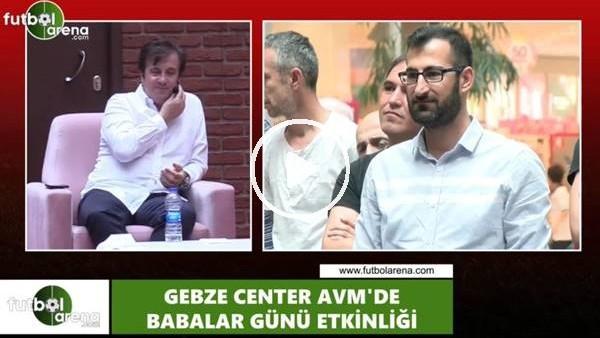 'Beşiktaş hangi bölgelere transfer yapmalı?