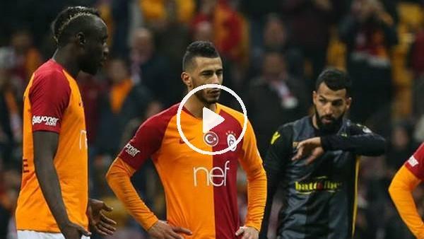 'Galatasaray, Belhana ve Diagne'yi satacak mı, ne kadar bonservis hedefliyor?