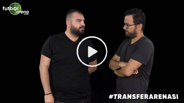 'Mehmet Topal, Beşiktaş'a mı transfer oluyor?