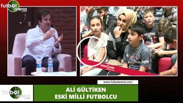 'Abdullah Avcı, Beşiktaş'ta başarılı olur mu?