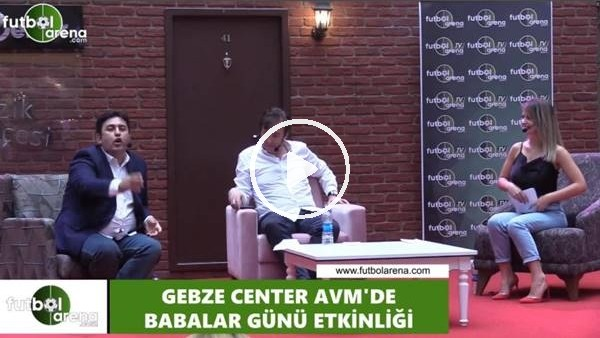 """'Fatih Doğan: """"Şenol Hoca ile EURO 2020'ye gideceğimize inanıyorum"""""""