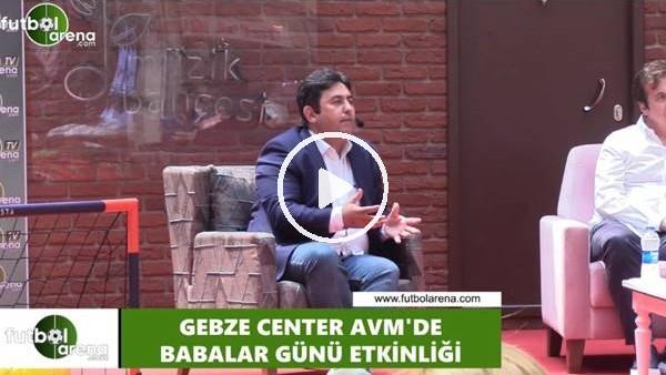 """'Fatih Doğan: """"Sorun fubolu yöneten insanlarda"""""""