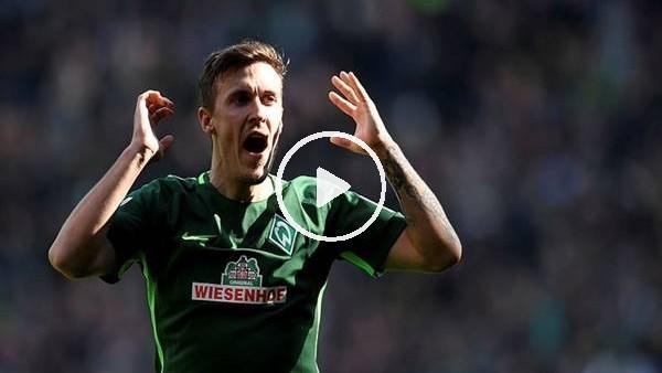 "'Senad Ok: ""Max Kruse, Fenerbahçe'den zaman istedi"""