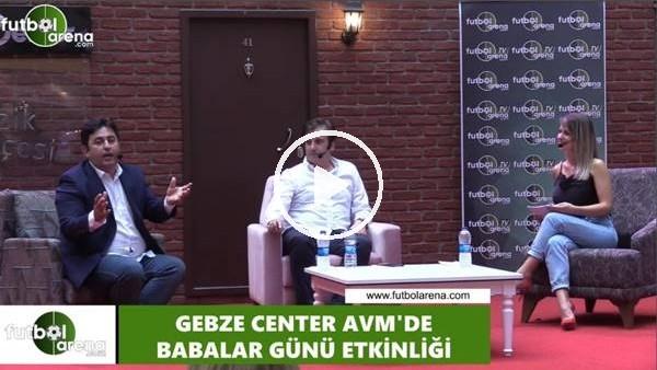 """'Fatih Doğan: """"Futbolu, sporun içinden gelen kişiler yönetmeli"""""""