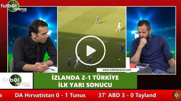 """Cenk Özcan: """"Duran toplarda ciddi sıkıntımız var"""""""