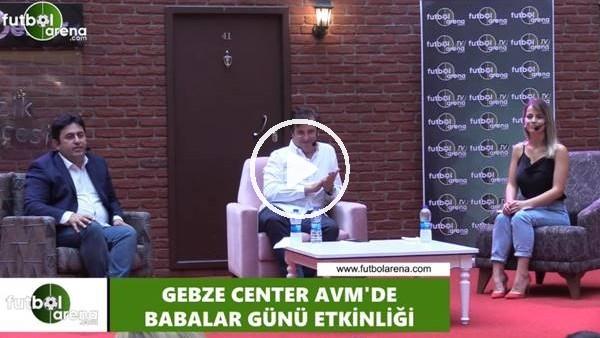 """'Fatih Doğan: """"Adaletsizlik yaparak hiçbir takımı üzmesinler"""""""