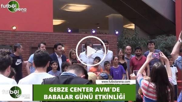 Ali Gültiken ve Fatih Doğan toplu fotoğraf çektirdi