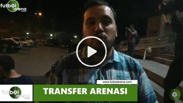 'Kayserispor'da olağanüstü kongre öncesi kritik toplantı
