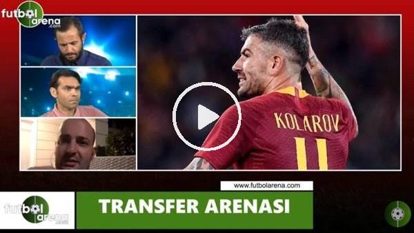 'Fenerbahçe'de kaleci transferi için çalışmalar ne durumda?