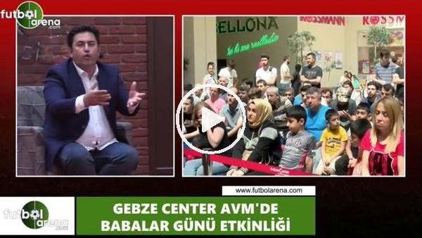 """'Fatih Doğan: """"Kulüplerin yapılandırmaya ihtiyacı var"""""""