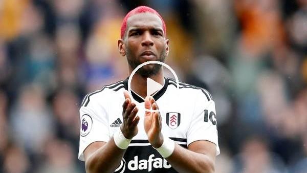 'Babel, Galatasaray'a ne zaman imza atacak?