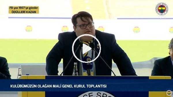 """'Oktay Uludoğan: """"2021'de başkanlığımı açıklarım.."""""""