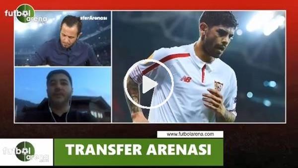 """'Ali Naci Küçük: """"Banega transferinde olumlu seyreden bir şey yok"""""""