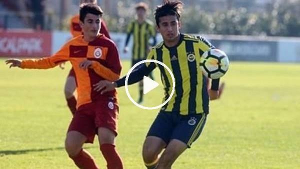 Fenerbahçeli Bekir Akın'ı dünya devi istiyor