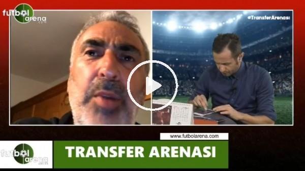 'Beşiktaş iyi teklif gelirse Burak Yılmaz'ı satmalı mı?