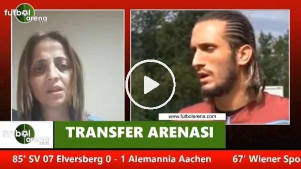 'Yusuf Yazıcı, Lille takımına transfer oldu mu?