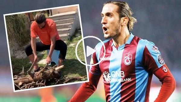 """'Yusuf Yazıcı: """"Çalışmaya devam"""""""