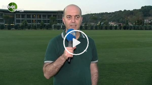 'Abdullah Avcı'nın sisteminin, Şenol Güneş Beşiktaş'ından farkı ne?