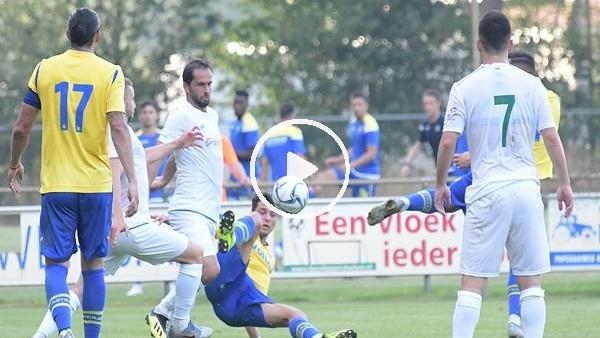 'Konyaspor'dan golsüz prova