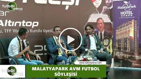 """Adil Gevrek: """"Kulüp Lisans Talimatı geç kalınmış bir karar"""""""