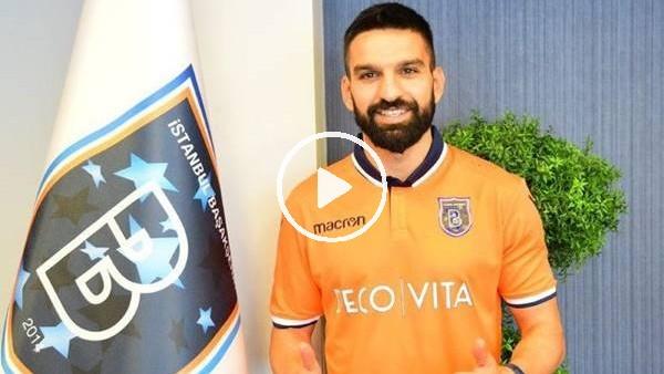 'Medipol Başakşehir, Muhammet Demir transferini açıkladı