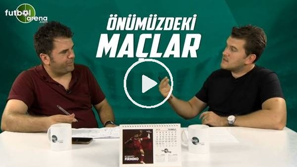 Trabzonspor'un yeni stoperi Campi nasıl bir futbolcu?