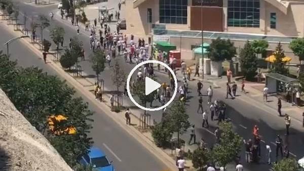 'Ankaragücü'nde Olağanüstü Genel Kurul öncesi ortalık karıştı