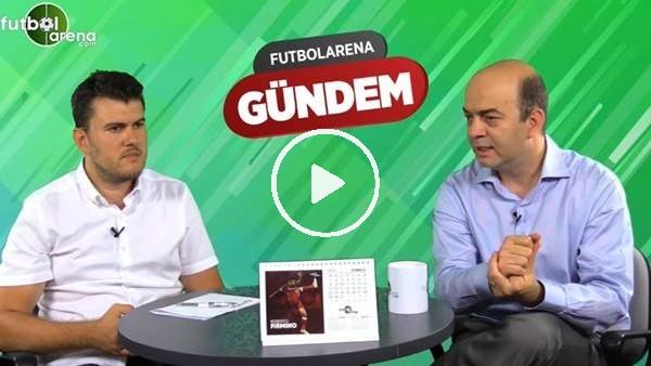 'Başakşehir'in sponsorlukları neler? Belediye ile ilişkisi var mı?