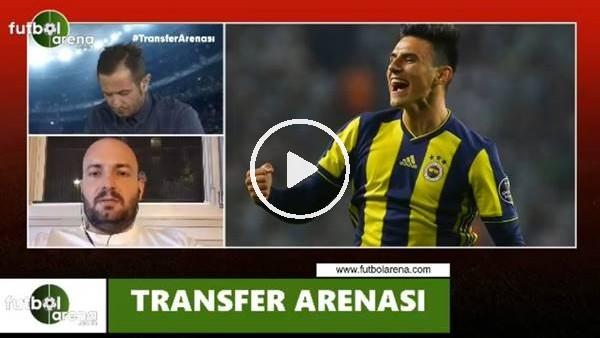 'Fenerbahçe, Eljif Elmas'ı ne kadara satacak?