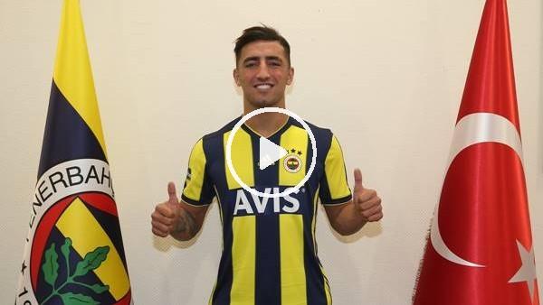 Fenerbahçe, Allahyar transferini açıkladı